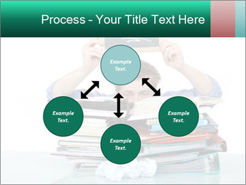 0000073415 PowerPoint Template - Slide 91