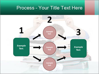 0000073415 PowerPoint Template - Slide 92