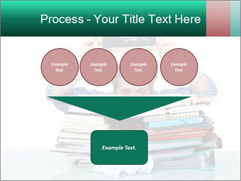 0000073415 PowerPoint Template - Slide 93