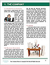0000073415 Word Template - Page 3