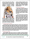 0000073415 Word Template - Page 4