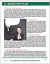 0000073415 Word Template - Page 8
