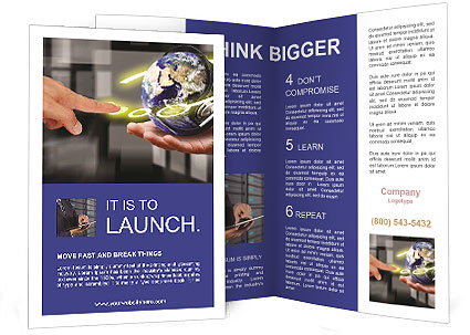 0000073416 Brochure Template