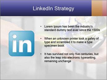 0000073416 PowerPoint Templates - Slide 12
