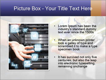 0000073416 PowerPoint Template - Slide 13