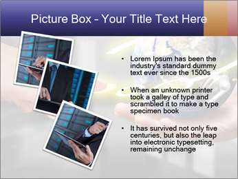 0000073416 PowerPoint Template - Slide 17