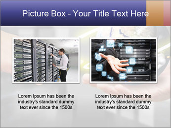 0000073416 PowerPoint Template - Slide 18