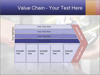 0000073416 PowerPoint Templates - Slide 27