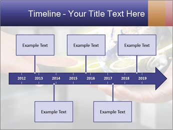 0000073416 PowerPoint Templates - Slide 28