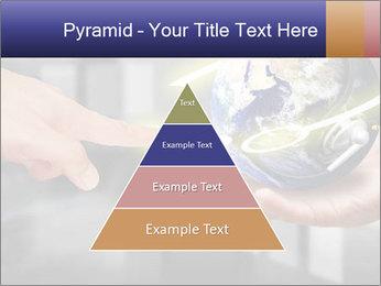 0000073416 PowerPoint Templates - Slide 30