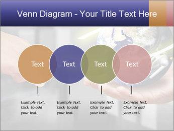 0000073416 PowerPoint Templates - Slide 32