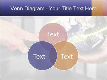 0000073416 PowerPoint Templates - Slide 33