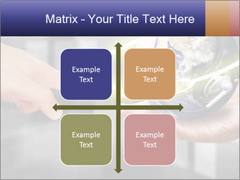 0000073416 PowerPoint Templates - Slide 37