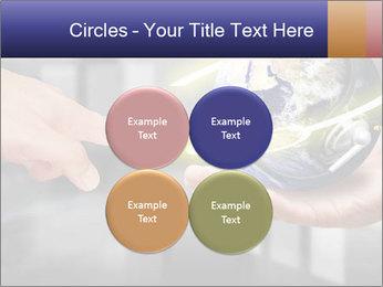 0000073416 PowerPoint Templates - Slide 38