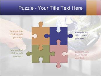 0000073416 PowerPoint Templates - Slide 43