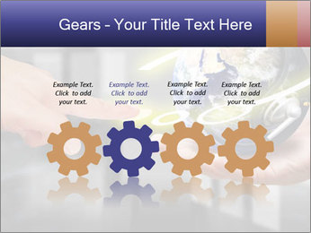 0000073416 PowerPoint Template - Slide 48