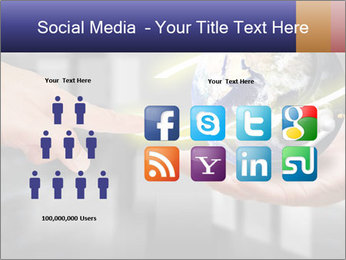 0000073416 PowerPoint Template - Slide 5