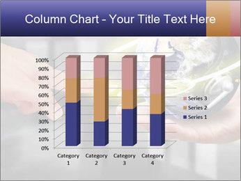 0000073416 PowerPoint Templates - Slide 50