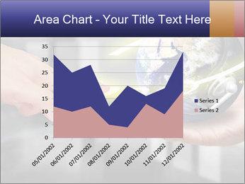 0000073416 PowerPoint Templates - Slide 53