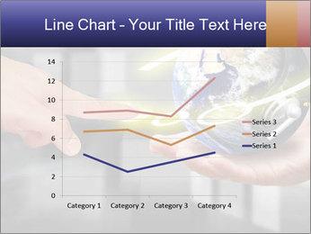0000073416 PowerPoint Templates - Slide 54