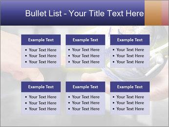 0000073416 PowerPoint Templates - Slide 56