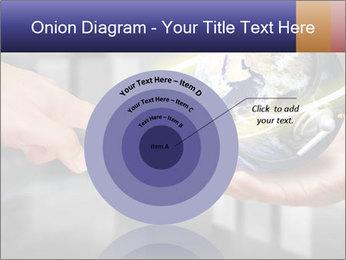 0000073416 PowerPoint Templates - Slide 61