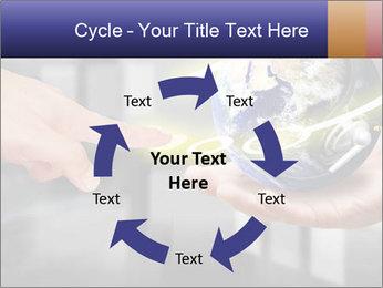 0000073416 PowerPoint Templates - Slide 62
