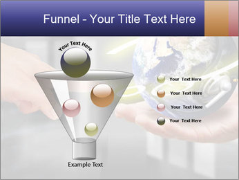 0000073416 PowerPoint Templates - Slide 63
