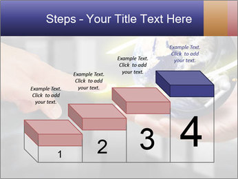 0000073416 PowerPoint Templates - Slide 64