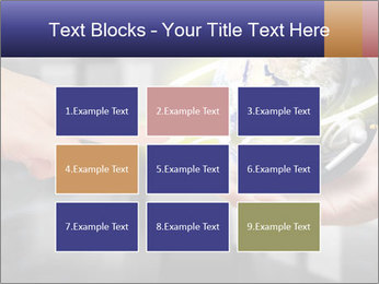 0000073416 PowerPoint Templates - Slide 68