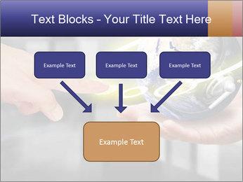 0000073416 PowerPoint Templates - Slide 70