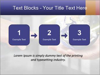 0000073416 PowerPoint Templates - Slide 71