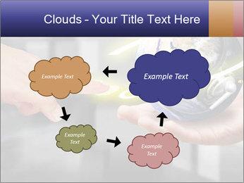 0000073416 PowerPoint Templates - Slide 72