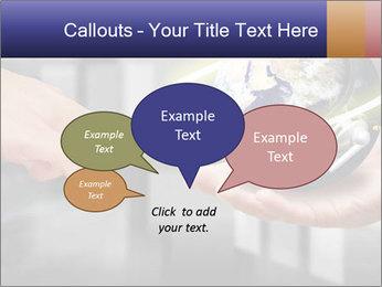 0000073416 PowerPoint Templates - Slide 73