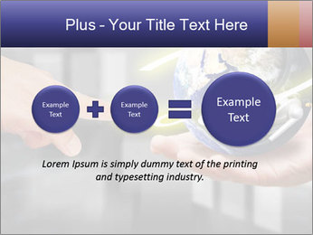 0000073416 PowerPoint Template - Slide 75