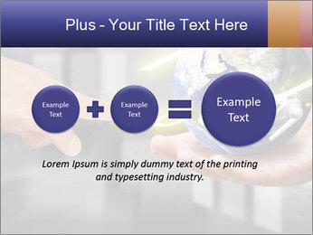 0000073416 PowerPoint Templates - Slide 75