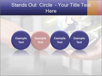 0000073416 PowerPoint Templates - Slide 76