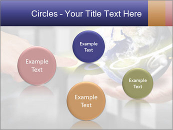 0000073416 PowerPoint Template - Slide 77