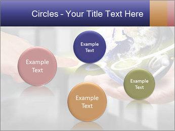 0000073416 PowerPoint Templates - Slide 77
