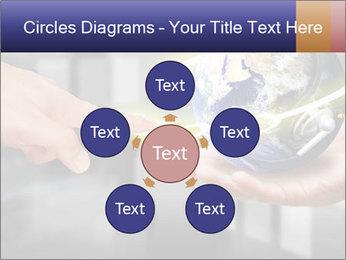 0000073416 PowerPoint Templates - Slide 78