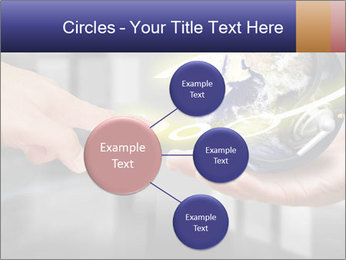 0000073416 PowerPoint Templates - Slide 79