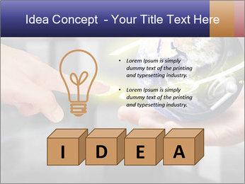 0000073416 PowerPoint Templates - Slide 80