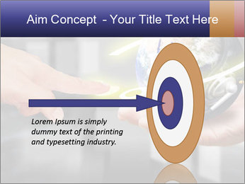 0000073416 PowerPoint Template - Slide 83
