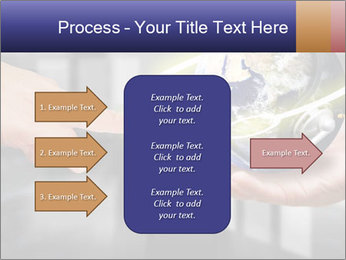 0000073416 PowerPoint Templates - Slide 85