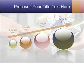 0000073416 PowerPoint Templates - Slide 87