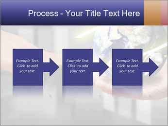 0000073416 PowerPoint Template - Slide 88