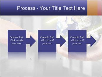 0000073416 PowerPoint Templates - Slide 88