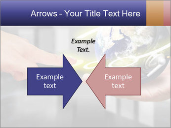 0000073416 PowerPoint Templates - Slide 90