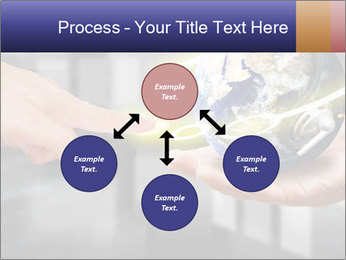 0000073416 PowerPoint Templates - Slide 91
