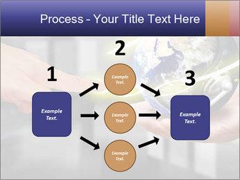 0000073416 PowerPoint Templates - Slide 92